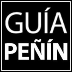 guia-penin-vinos-sanz