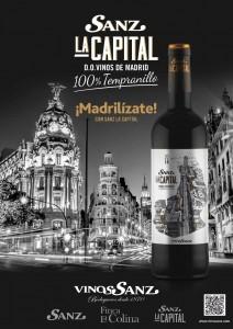 madrilizate-vinos-sanz