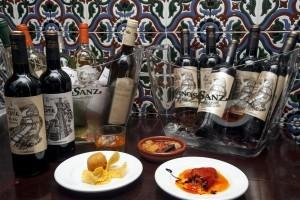 presentacion-2-vinos-sanz