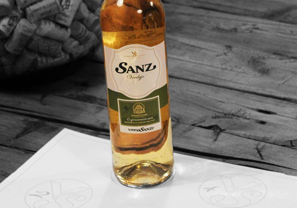 Sanz-Verdejo-Cata